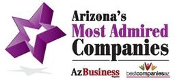 AZ Business Award